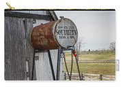 Barn - Maintenance Carry-all Pouch