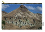 Majestic Rimrock Carry-all Pouch