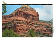 Majestic Sedona Carry-all Pouch