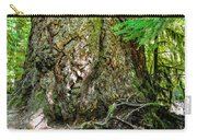 Majestic Spirit Collection 1 Carry-all Pouch