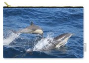 Make A Splash Carry-all Pouch