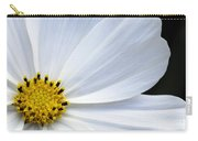 Make A Wish 2 Carry-all Pouch
