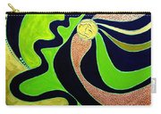 Making Waves.. Carry-all Pouch