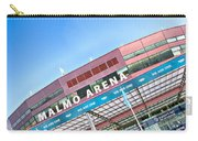 Malmo Arena 01 Carry-all Pouch