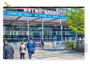 Malmo Arena 05 Carry-all Pouch
