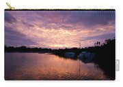 Malthouse Broad Carry-all Pouch