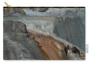 Mammoth Springs 2.0070 Carry-all Pouch