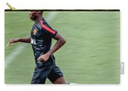 Manchester United Zaha  Carry-all Pouch