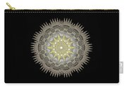 Mandala 1 Carry-all Pouch