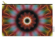 Mandala 101 Carry-all Pouch