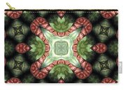 Mandala 113 Carry-all Pouch