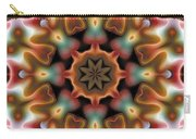 Mandala 95 Carry-all Pouch