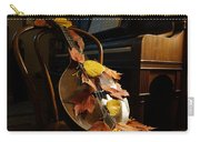 Mandolin Autumn 2 Carry-all Pouch