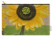 Mandy's Dazzling Diva Carry-all Pouch