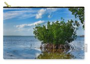 Mangrove Carry-all Pouch
