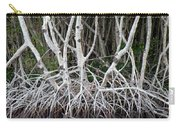 Mangrove Roots Carry-all Pouch