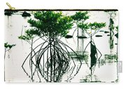 Mangroves Carry-all Pouch