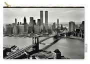 Manhattan 1978 Carry-all Pouch