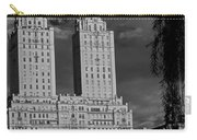 Manhattan Architecture Carry-all Pouch