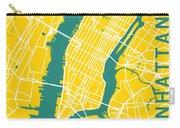 Manhattan Carry-all Pouch