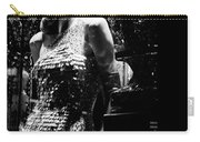 Elegant By Design Carry-all Pouch