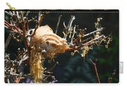 Mantids Hatch Carry-all Pouch