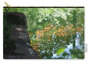 Maple Reflections Carry-all Pouch