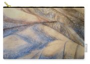 Marble 12 Carry-all Pouch