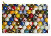 Marble Collection 16 Carry-all Pouch