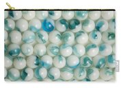 Marble Collection 17 Carry-all Pouch