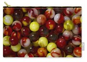 Marble Collection 19 Carry-all Pouch