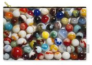 Marble Collection 9 Carry-all Pouch