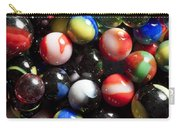 Marble King Marbles 1 Carry-all Pouch