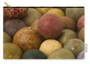 Marbles Clay 2 Carry-all Pouch