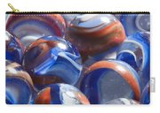 Marbles Mega Cracker Jack 1 B Carry-all Pouch