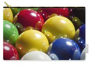 Marbles Mega Pearl 1 Carry-all Pouch