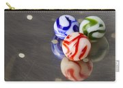 Marbles Strainer 2 Carry-all Pouch