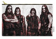 Marduk Carry-all Pouch