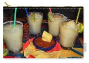 Margarita Time Carry-all Pouch