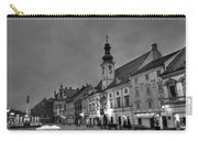 Maribor Carry-all Pouch
