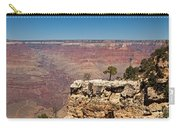 Maricopa Point Grand Canyon National Park Carry-all Pouch