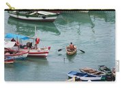 Marina Do Brazil 2 Carry-all Pouch