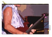 The Heart Of Grand Funk Railroad Carry-all Pouch