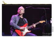 Dire Straits - Mark Knopfler Carry-all Pouch