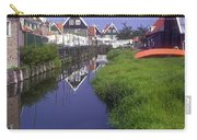 Marken Canal Carry-all Pouch