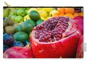 Market Fresh Carry-all Pouch