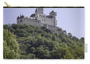 Marksburg Castle 14 Carry-all Pouch
