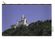 Marksburg Castle 25 Carry-all Pouch