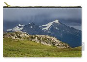 Marmot Meadow Carry-all Pouch