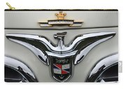 Marque Imperial 1955 Carry-all Pouch